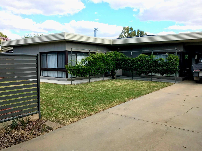 49 Wakool Street, Barham NSW 2732, Image 0