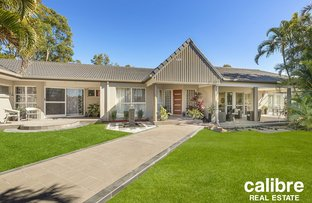 Picture of 10 Inverness Court, Albany Creek QLD 4035