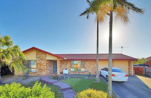 Picture of 397 Gowan Road, Calamvale QLD 4116