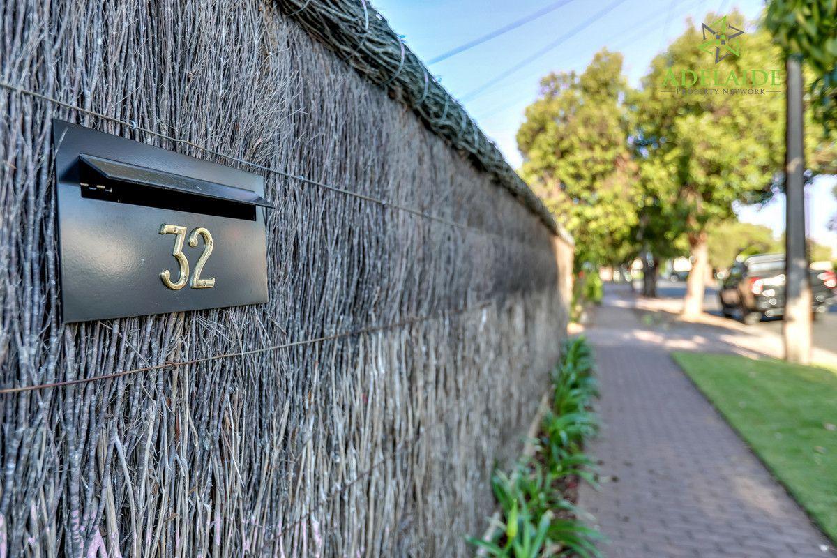 32 College Avenue, Prospect SA 5082, Image 0