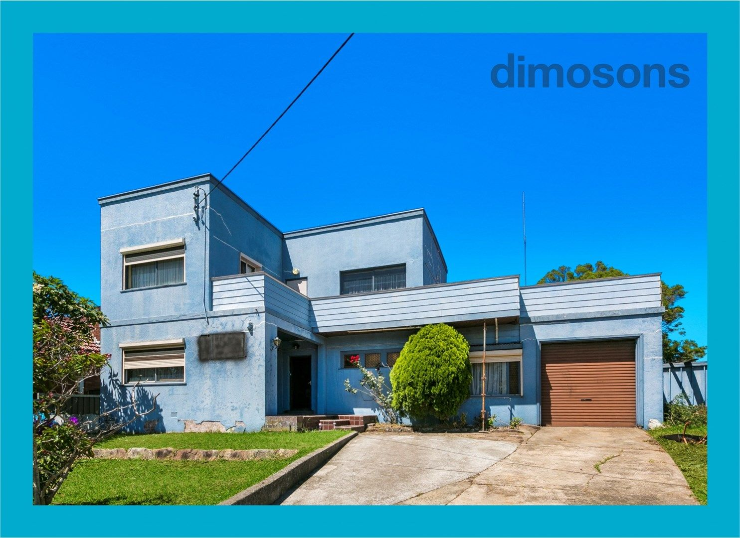 5 Robertson Street, Port Kembla NSW 2505, Image 0