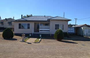 Picture of 17 Hope Street, Warwick QLD 4370