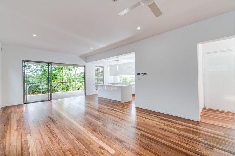 20 Matlock  Street, Ashgrove QLD 4060, Image 2