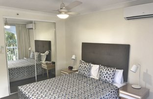 Picture of 1024/2623 Gold Coast Highway, Broadbeach QLD 4218
