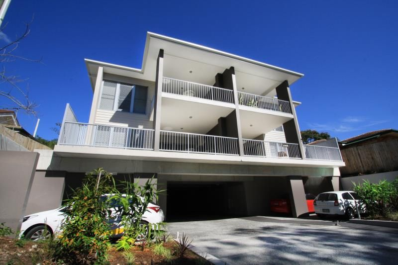 2/40 Vallely Street, Annerley QLD 4103, Image 0