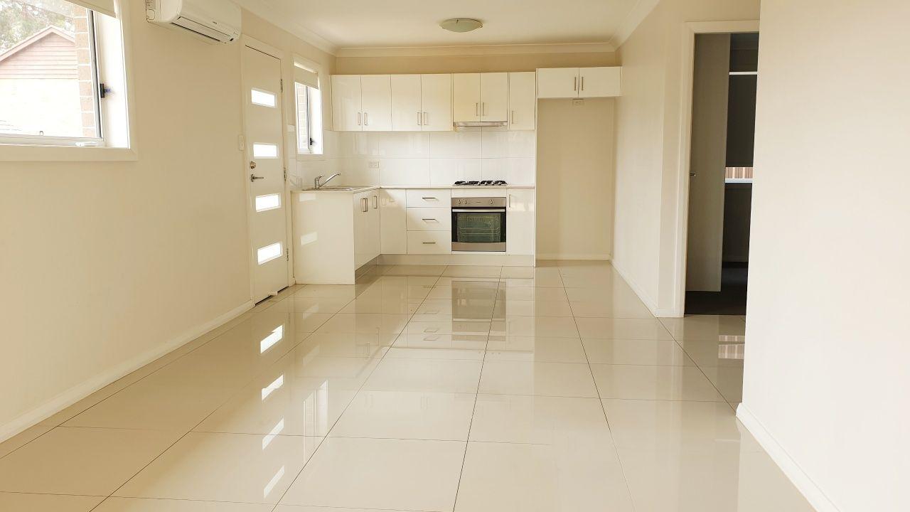 18A Toohey Avenue, Westmead NSW 2145, Image 1
