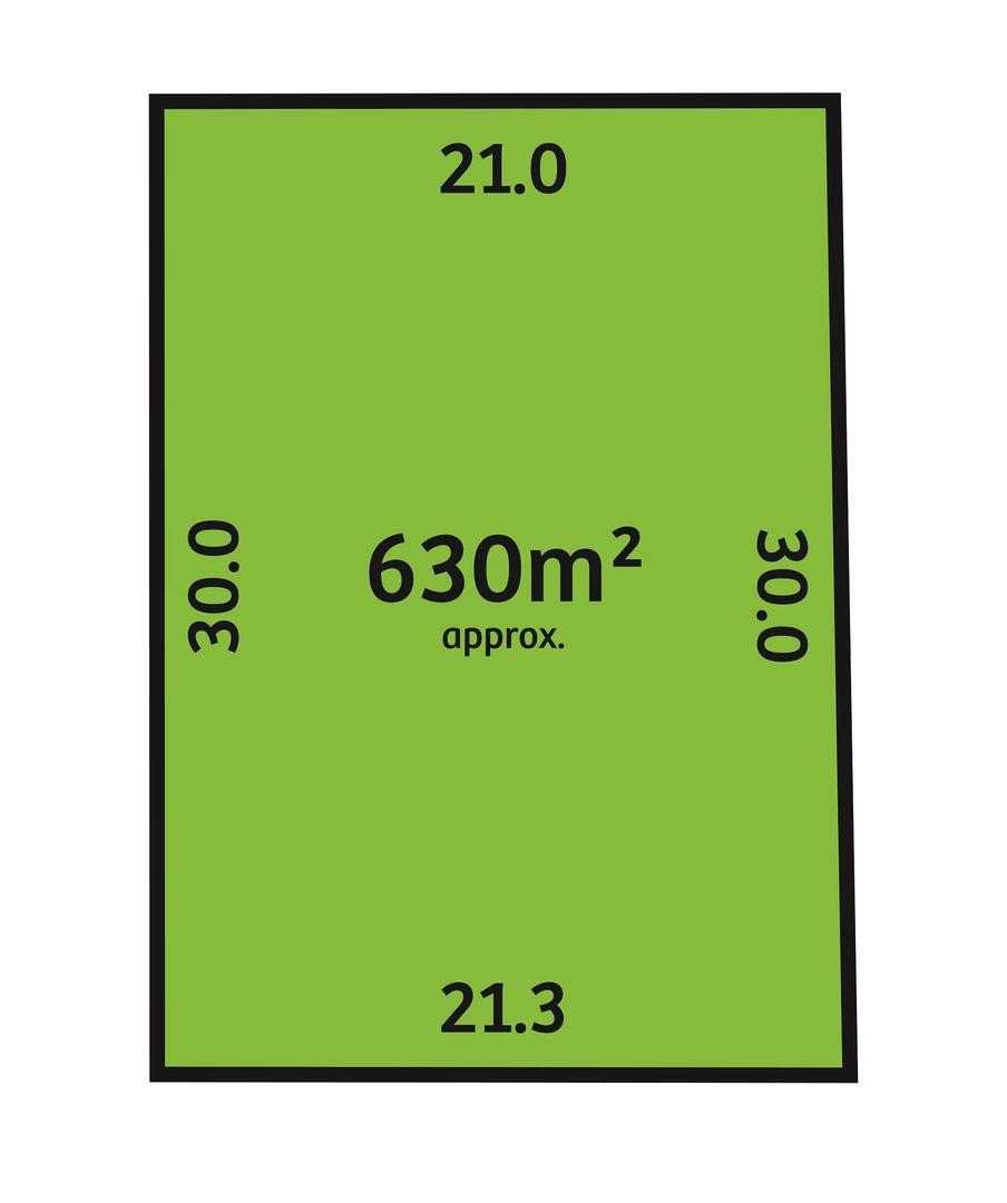 9 Green Place, Aldinga SA 5173, Image 0