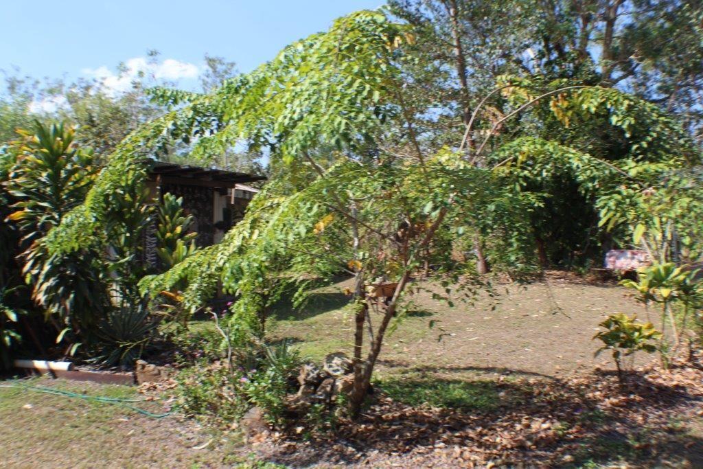 35 Carveth Road, Berry Springs NT 0838, Image 1