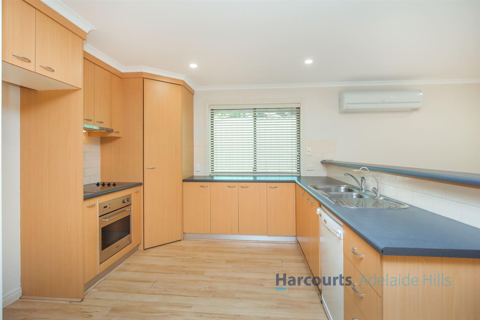 4A Hill Street, Mount Barker SA 5251, Image 2