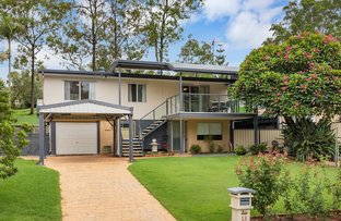 Picture of 13 Palall Crescent, Ferny Hills QLD 4055