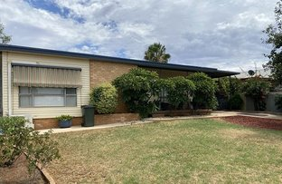 Picture of 69 Bathurst Street, Cobar NSW 2835