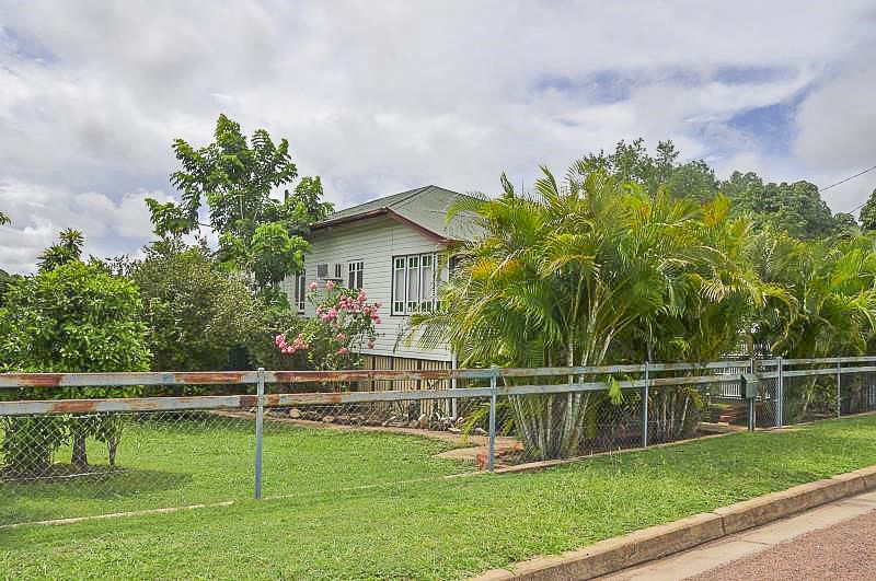 11 Craven Street, Charters Towers City QLD 4820, Image 0