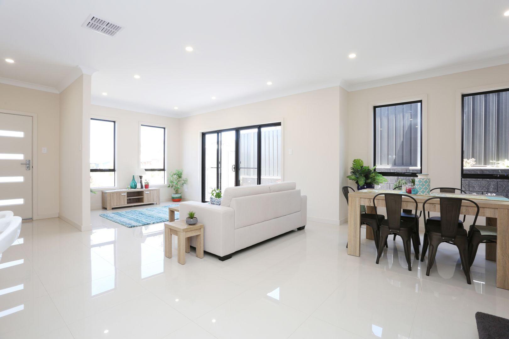 10 Alexander Terrace, Port Noarlunga SA 5167, Image 2