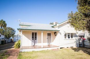 Picture of 98 Miller Street, Gilgandra NSW 2827