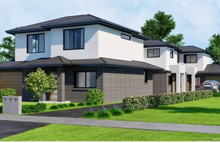 Picture of 158 Widford Street, Broadmeadows VIC 3047