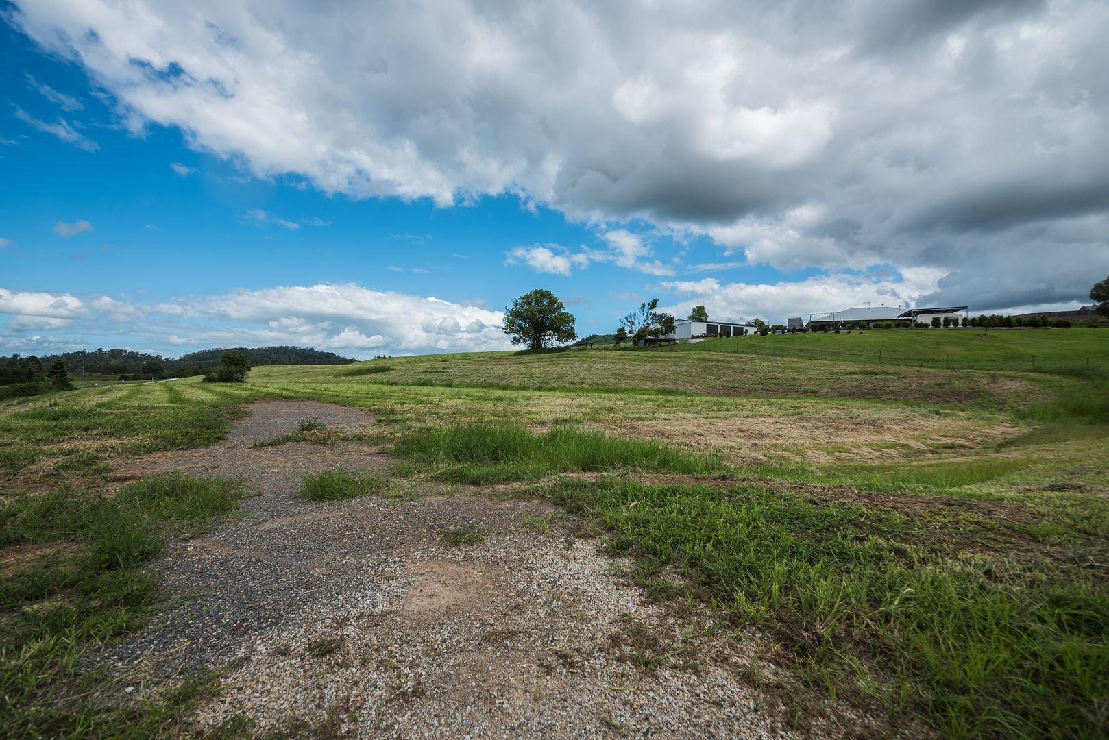 Lot 17 SADDLEBAG COURT, Chatsworth QLD 4570, Image 0