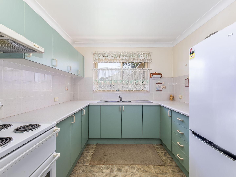 4 Grafton Street, Maclean NSW 2463, Image 1