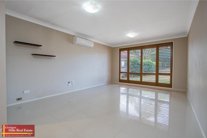 13 Icarus Place, Quakers Hill NSW 2763, Image 2