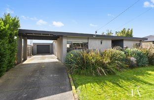 Picture of 19 East End  Crescent, St Albans Park VIC 3219