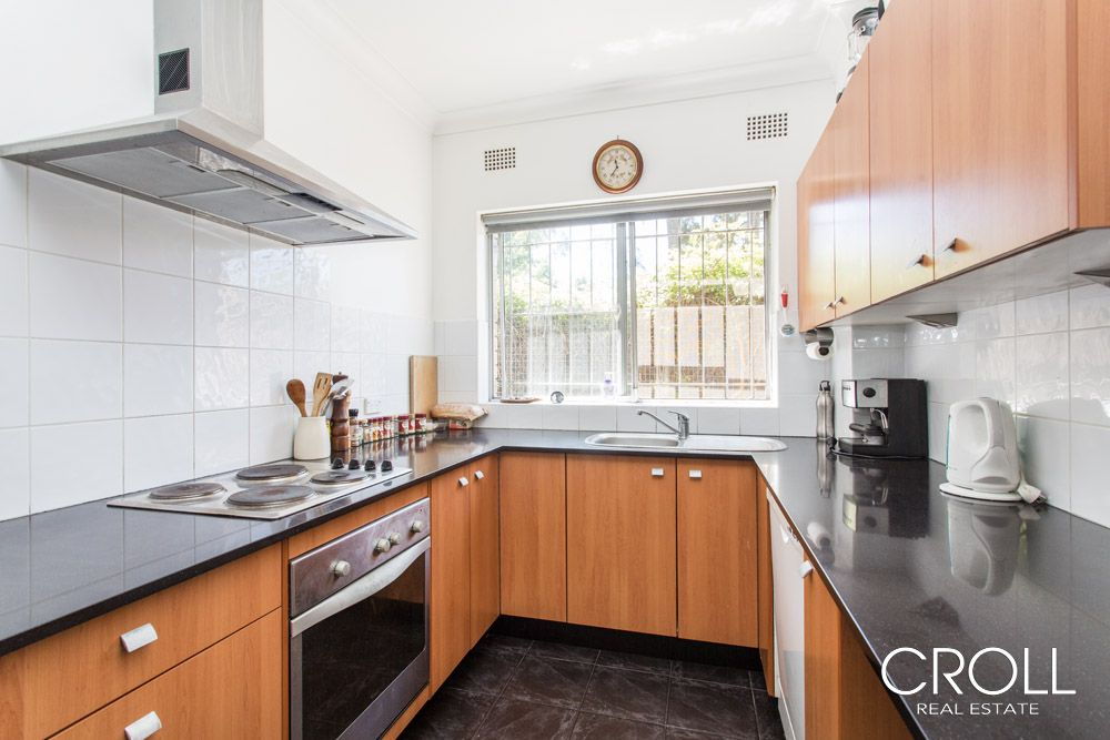 12/249 Ernest Street, Cammeray NSW 2062, Image 0