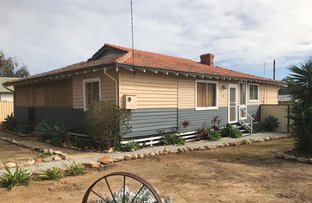Picture of 8 Ellis Road, Merredin WA 6415