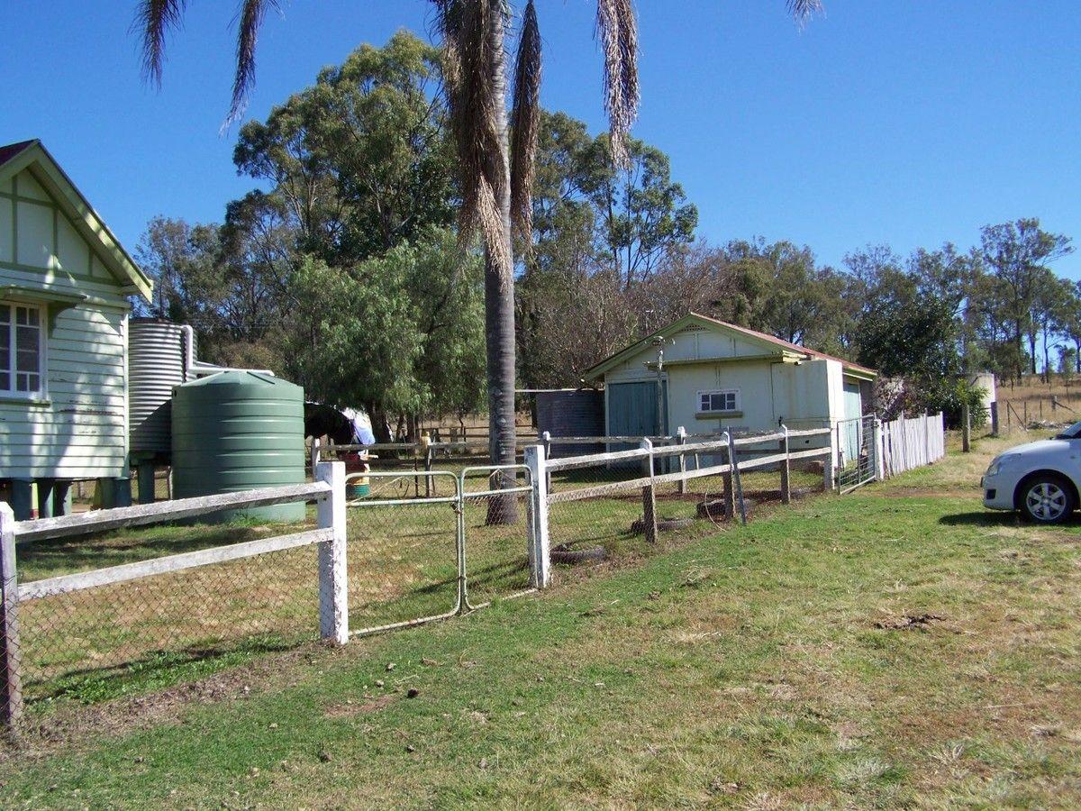 Kumbia QLD 4610, Image 2