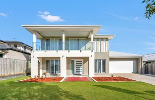 Picture of 22 Willunga Street, Pacific Pines QLD 4211
