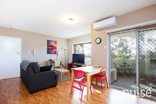 Picture of 5/21 Montague Way, COOLBELLUP WA 6163
