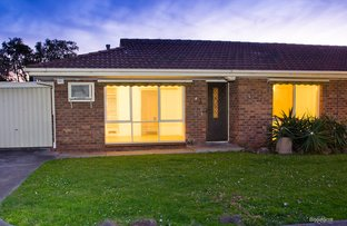 Picture of 4/273 Canterbury Road, Bayswater North VIC 3153
