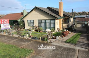 Picture of 27 Tait Crescent, Warrnambool VIC 3280