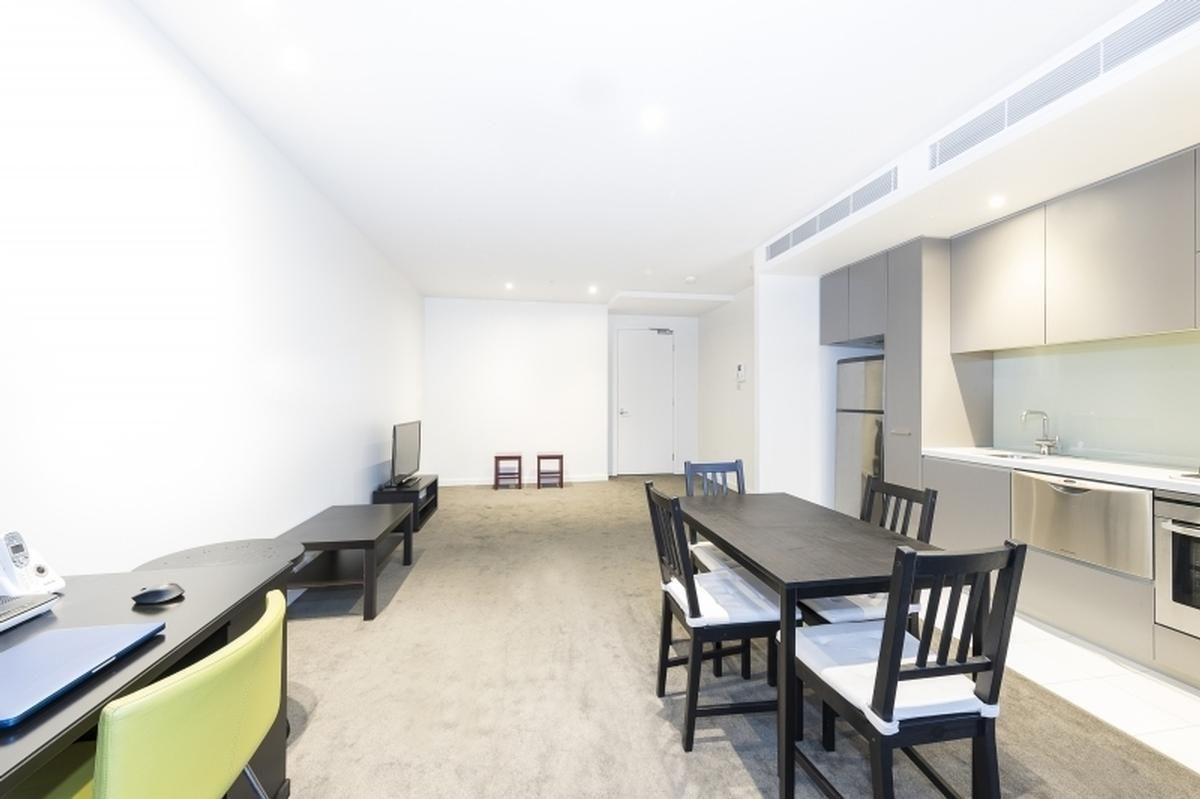 506/55 Queens Rd, Melbourne 3004 VIC 3004, Image 2