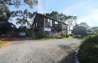 Picture of 15 Gaffney Street East, Strahan TAS 7468