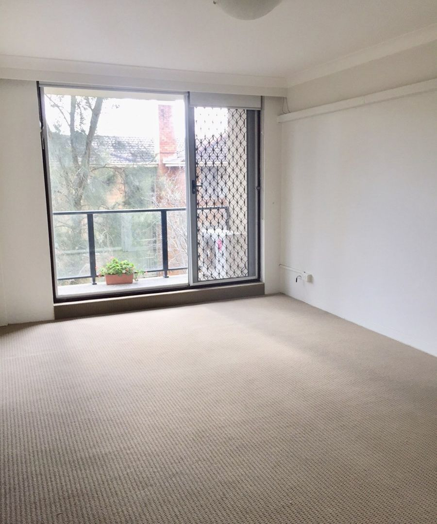 3E/39 Penkivil Street, Bondi NSW 2026, Image 1
