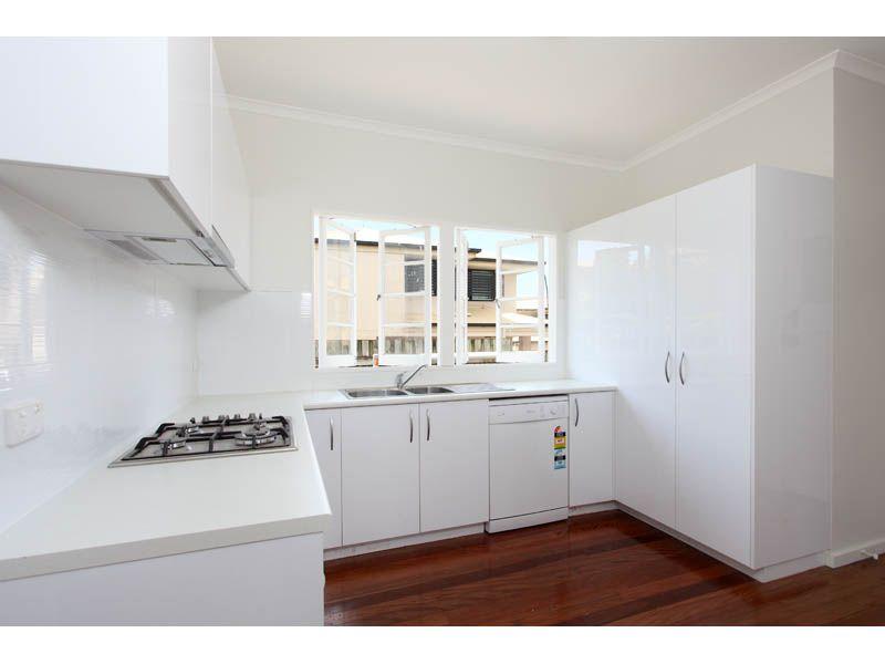 9 Kitson Street, Morningside QLD 4170, Image 1