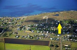 Picture of 14 Shell St, Burnett Heads QLD 4670