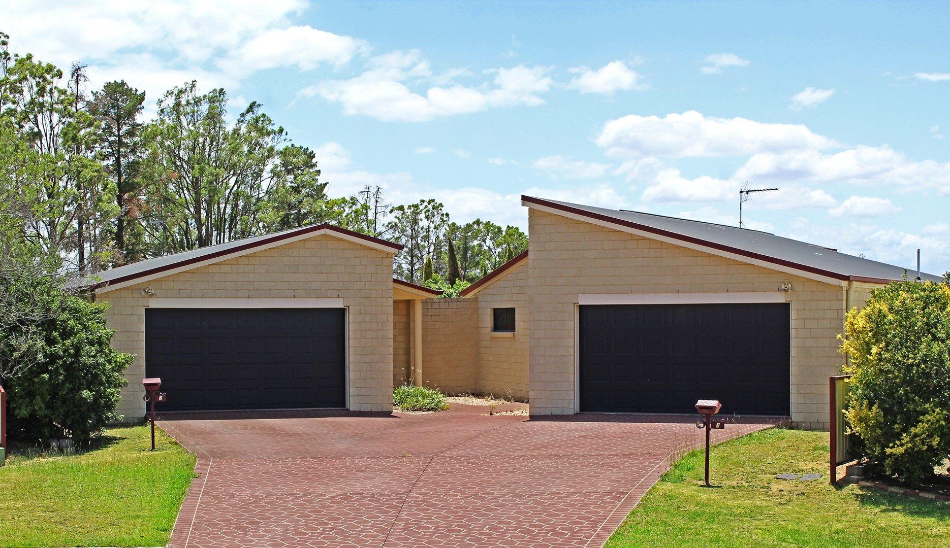 17 Davis Pl, Warwick QLD 4370, Image 0