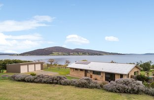 Picture of 291 South Arm Road, Lauderdale TAS 7021