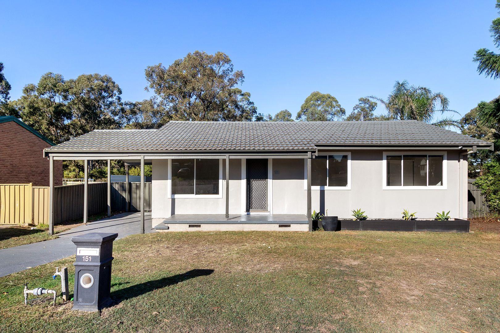 151 Alkira  Avenue, Cessnock NSW 2325, Image 0