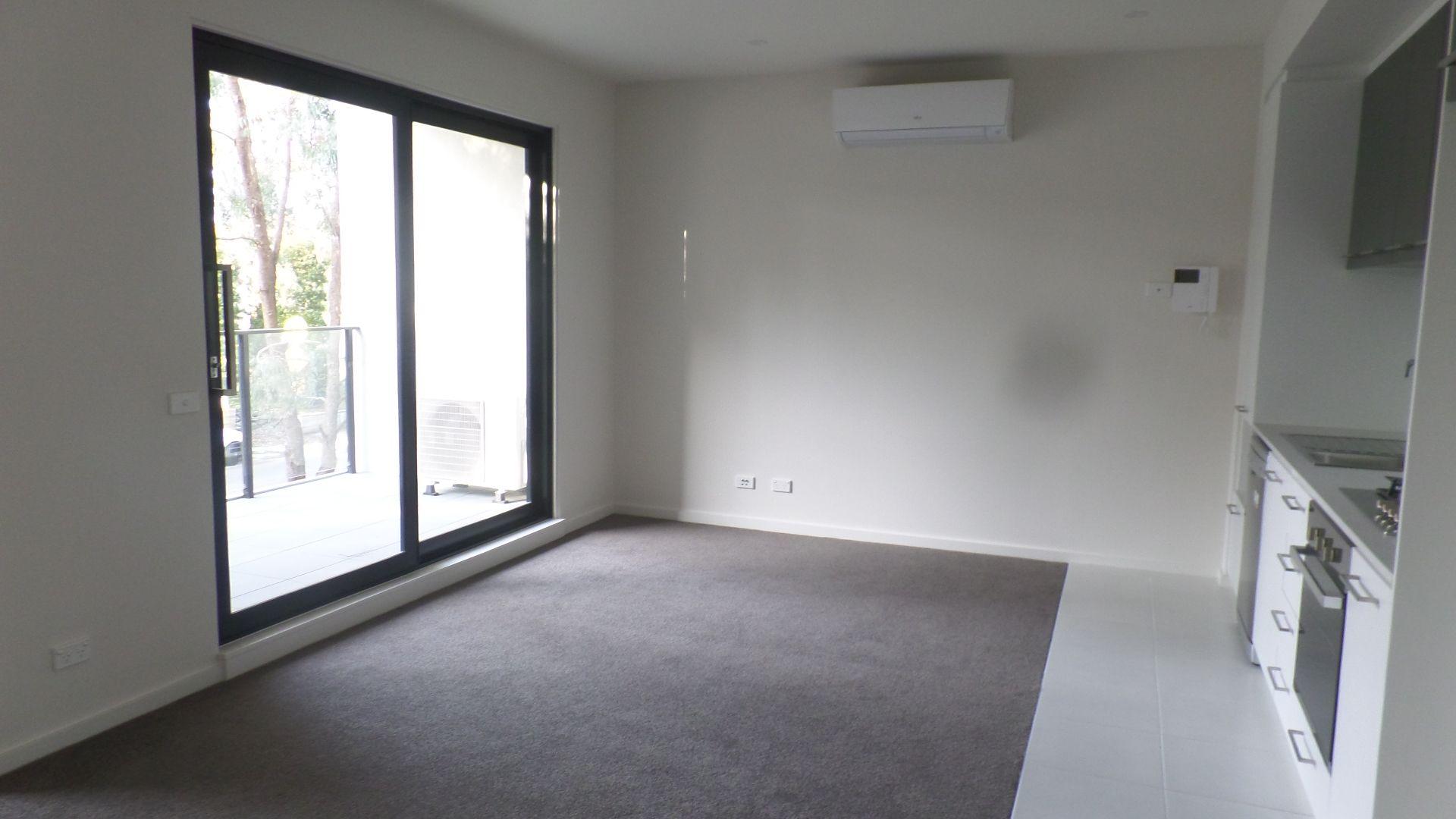 201/91 Janefield Drive, Bundoora VIC 3083, Image 1