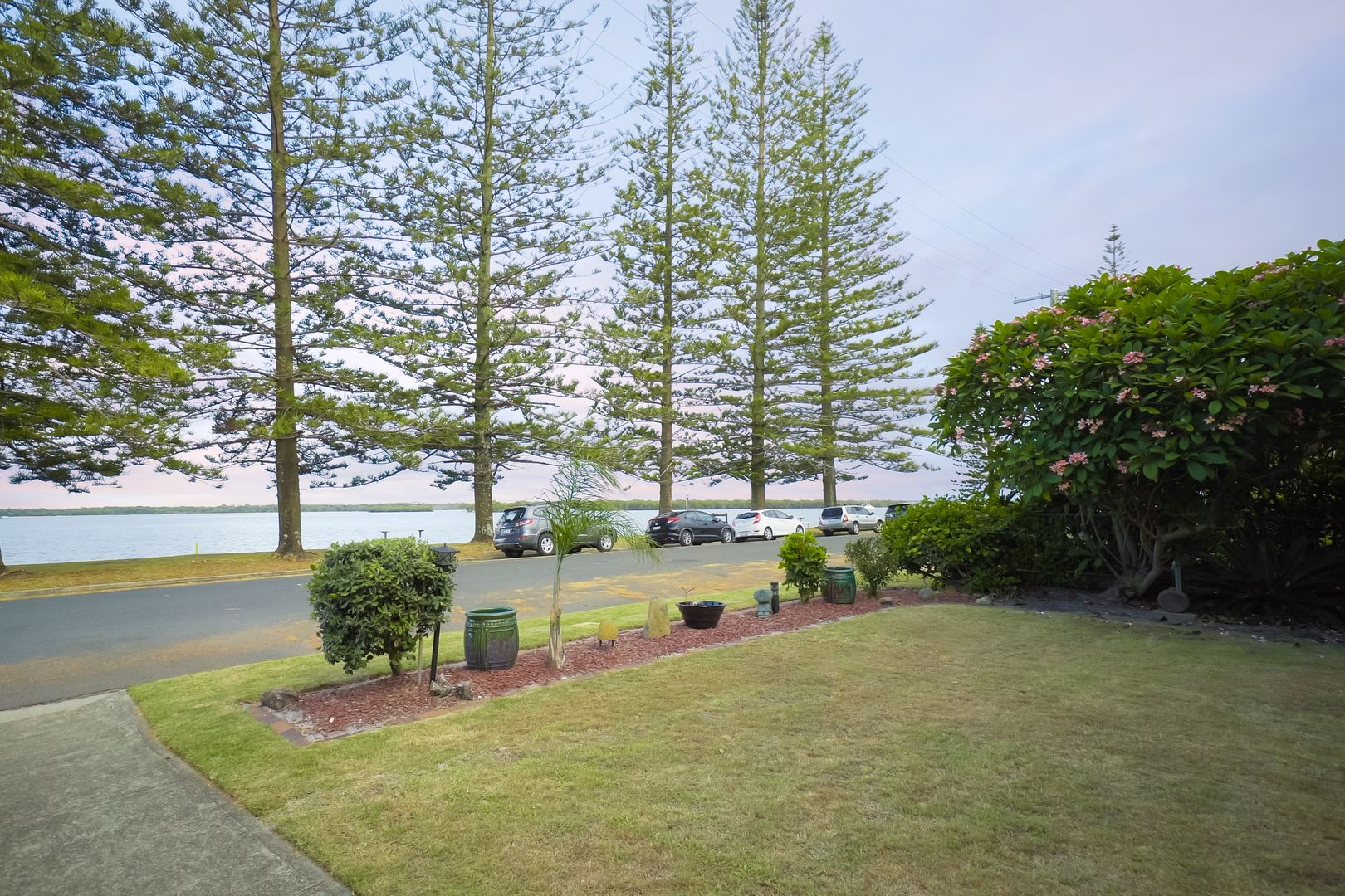 9 Centenary Drive, Hollywell QLD 4216, Image 2