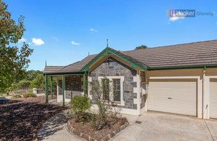 Picture of 1B Sylvia Court, Coromandel Valley SA 5051
