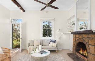 Picture of 7 Badajoz Road, Ryde NSW 2112