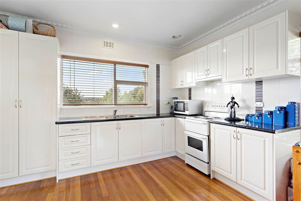 29 Bond Street, Kings Meadows TAS 7249, Image 1