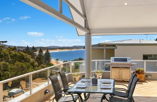 2/4 Whiting Avenue, Terrigal NSW 2260