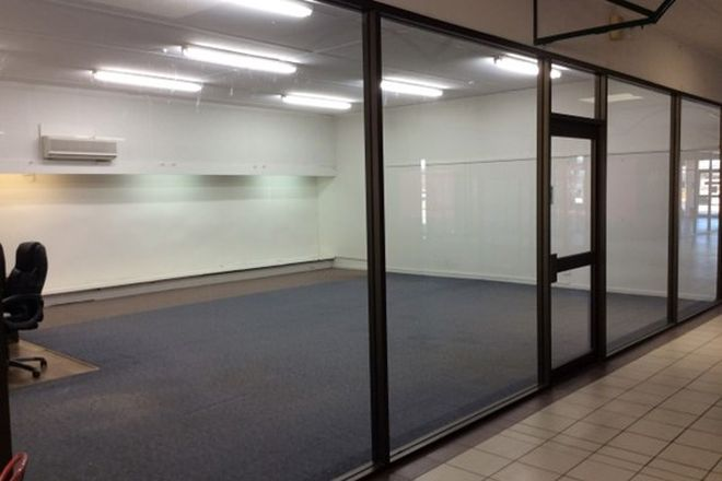Picture of Shop 2/138-144 Murray Street, Finley Arcade, FINLEY NSW 2713