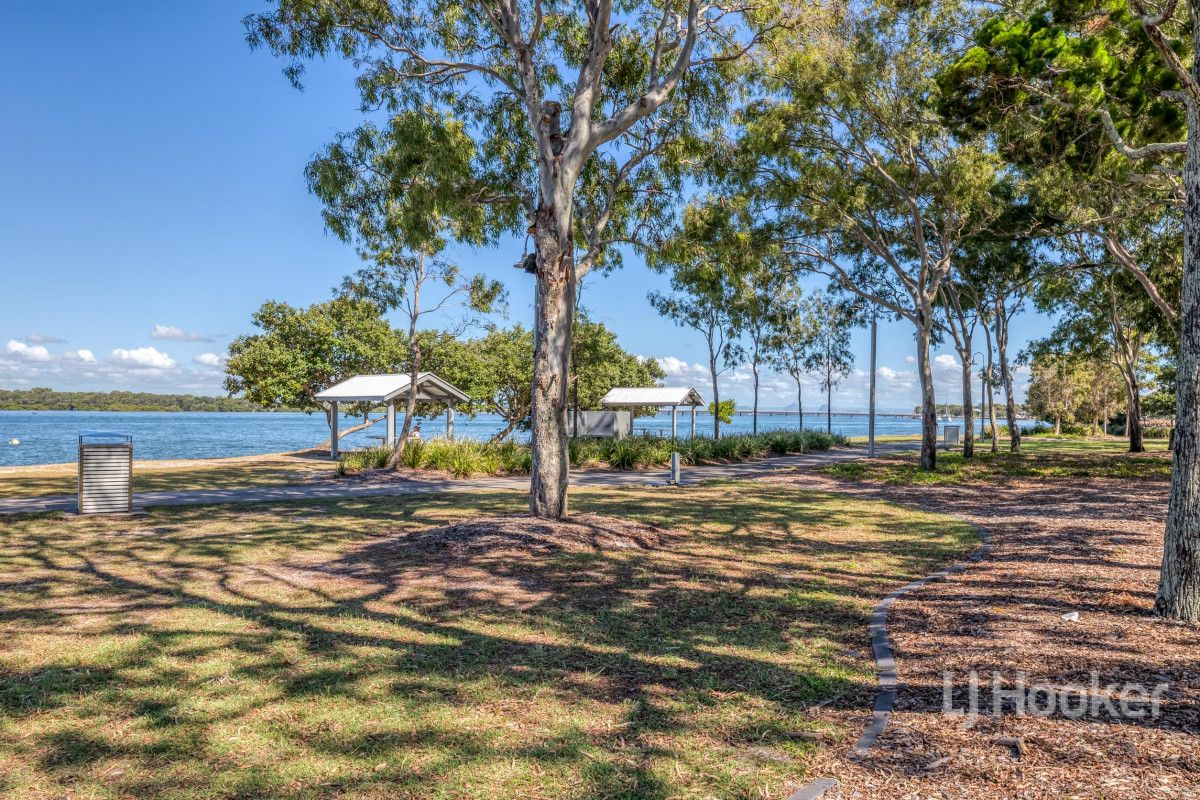 6/101 Welsby Parade, Bongaree QLD 4507, Image 0