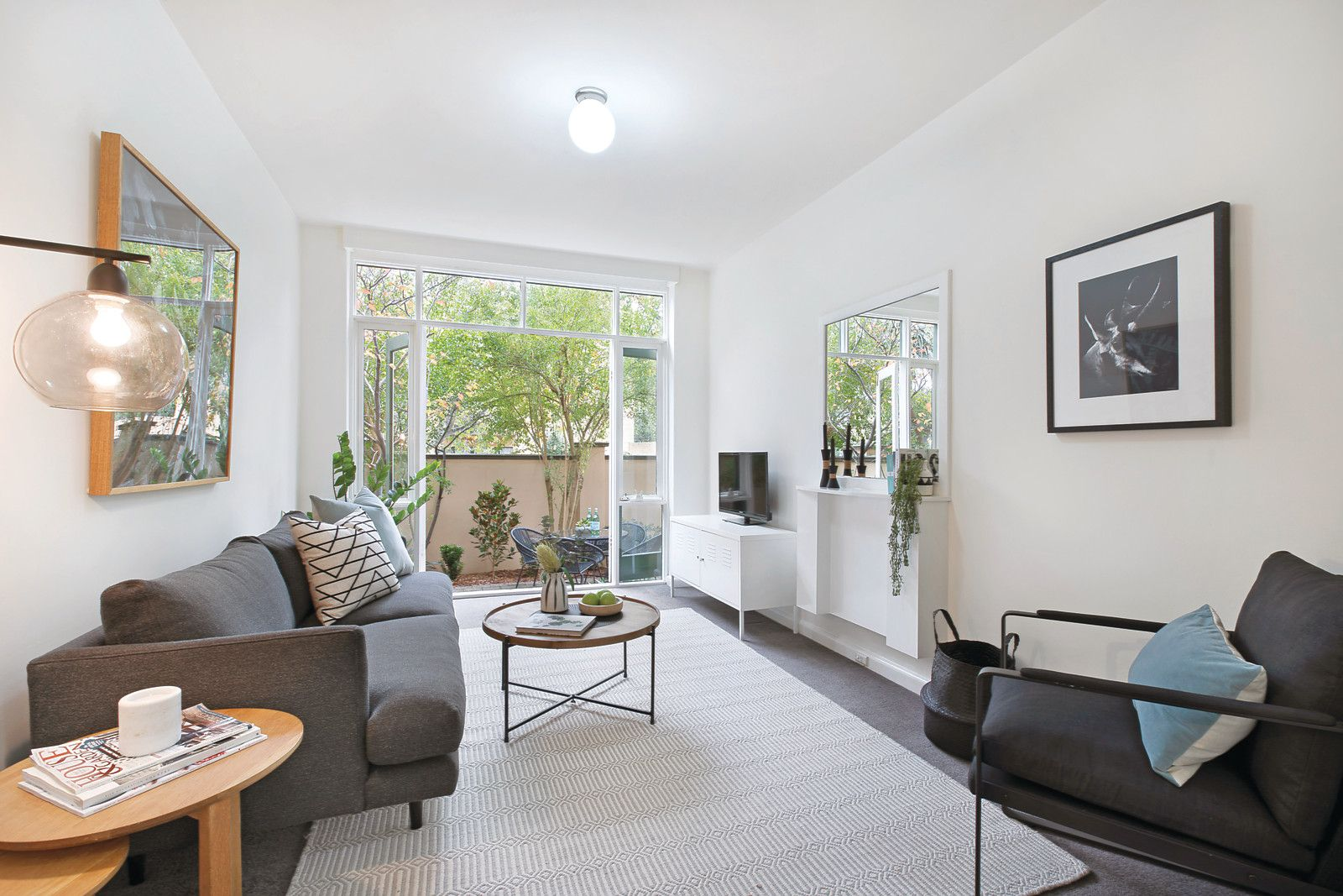 11/574 Glenferrie Road, Hawthorn VIC 3122, Image 1