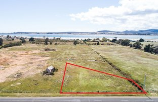 Picture of 1 Greens Beach Road, Kelso TAS 7270