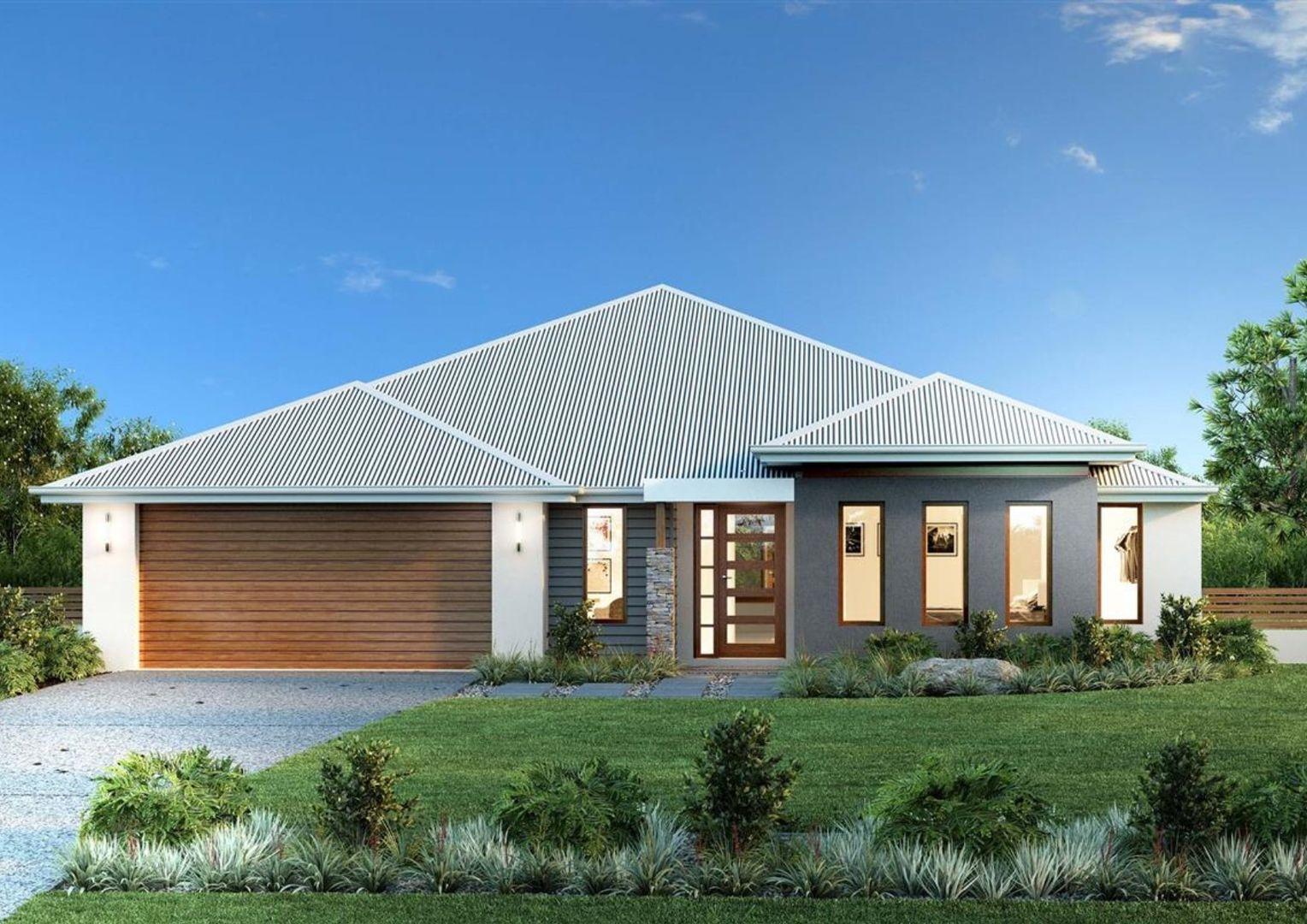 8 Hampton Ct, Southside QLD 4570, Image 0