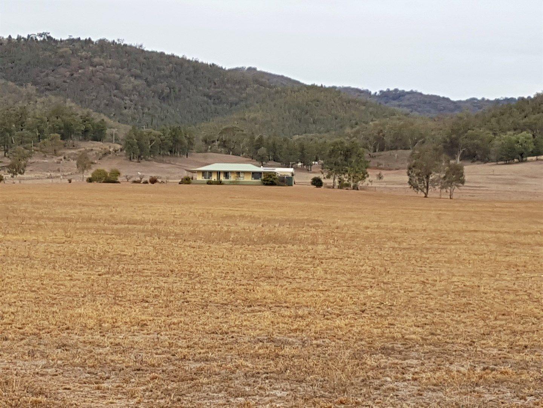 30 ORMANS LANE, KOOTINGAL, Tamworth NSW 2340, Image 0